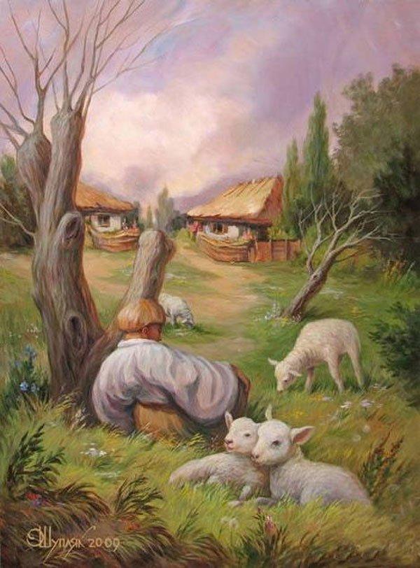 pinturas-caras-oculas-oleg7