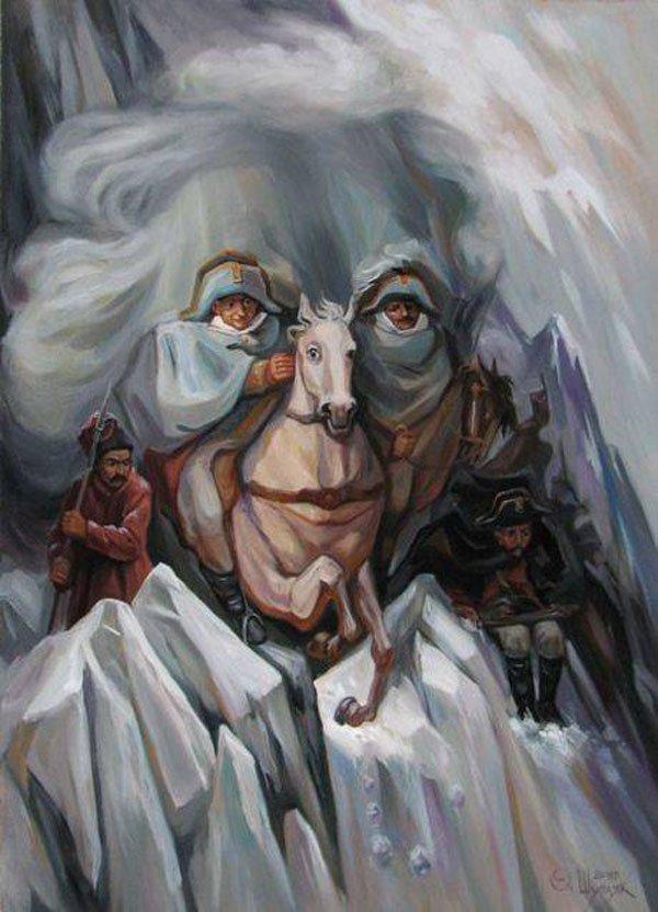 pinturas-caras-oculas-oleg8