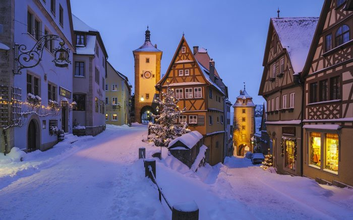 pueblo-pintoresco-invierno1