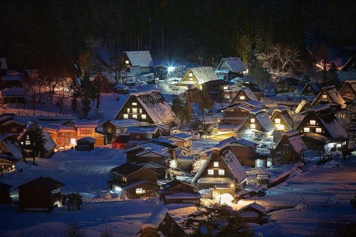 pueblo-pintoresco-invierno10