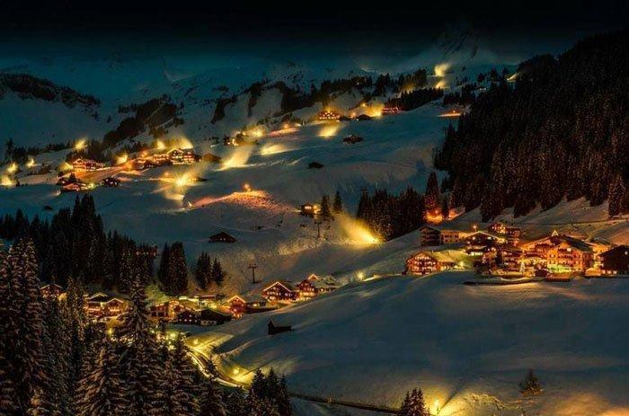 pueblo-pintoresco-invierno11