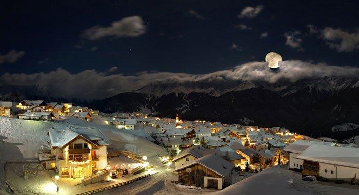pueblo-pintoresco-invierno12