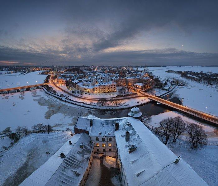 pueblo-pintoresco-invierno14