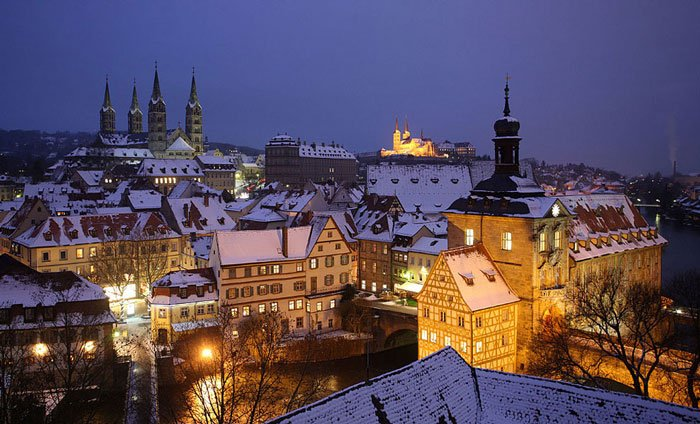 pueblo-pintoresco-invierno15