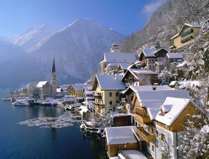 pueblo-pintoresco-invierno16
