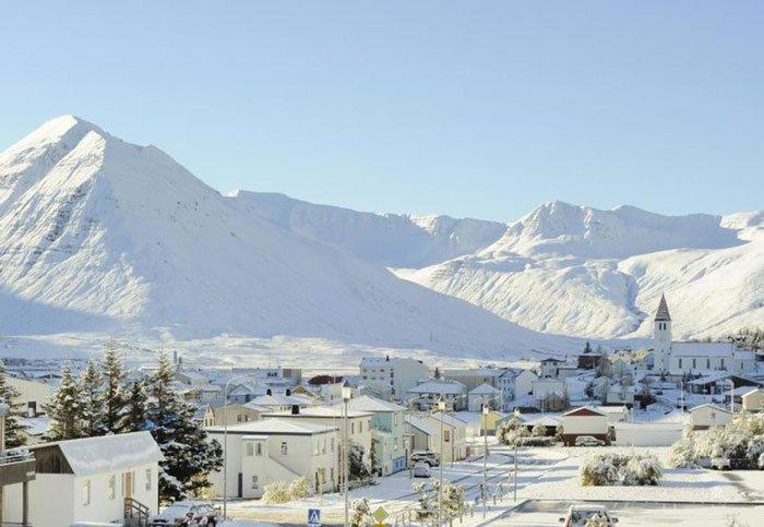 pueblo-pintoresco-invierno17