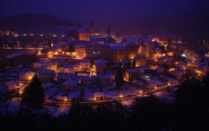 pueblo-pintoresco-invierno19
