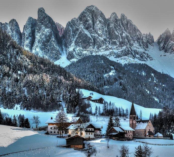 pueblo-pintoresco-invierno20