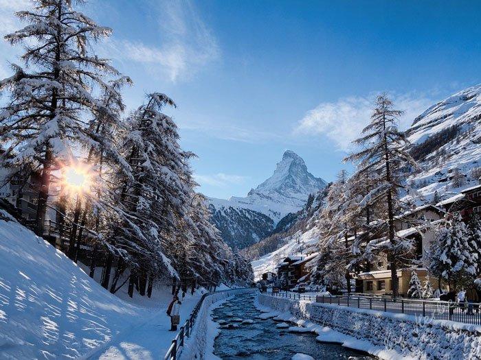 pueblo-pintoresco-invierno23