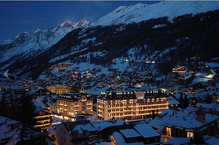 pueblo-pintoresco-invierno24