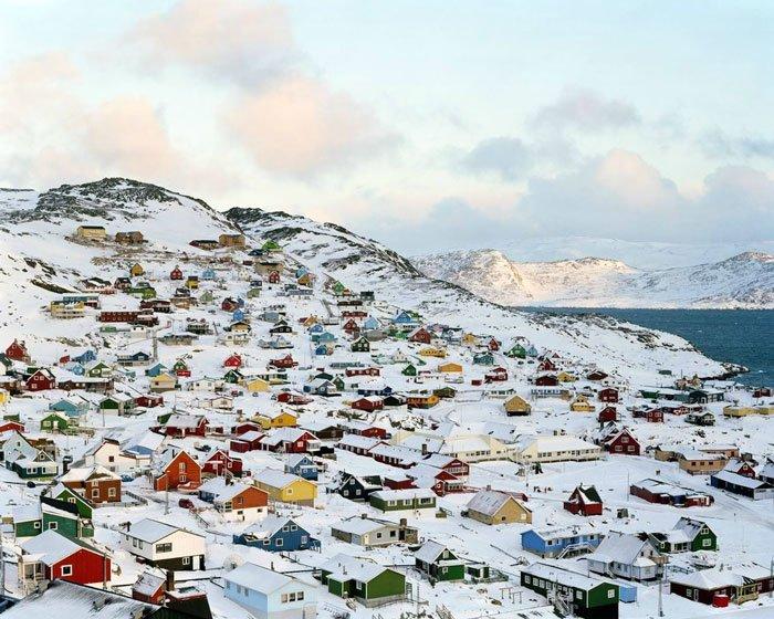 pueblo-pintoresco-invierno25