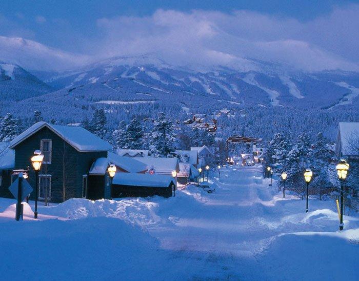 pueblo-pintoresco-invierno27