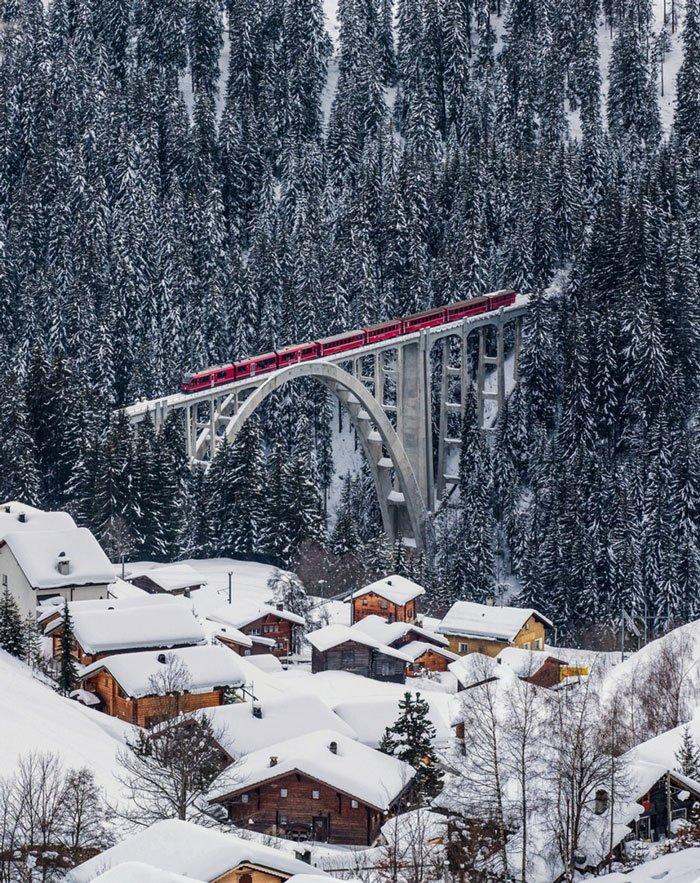 pueblo-pintoresco-invierno29
