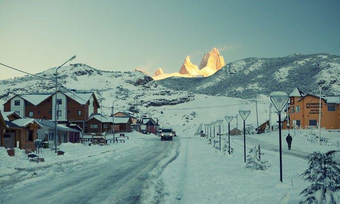 pueblo-pintoresco-invierno3