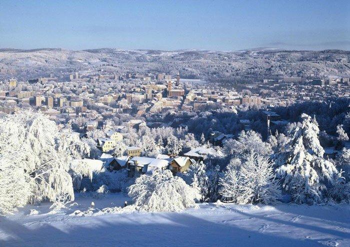 pueblo-pintoresco-invierno30