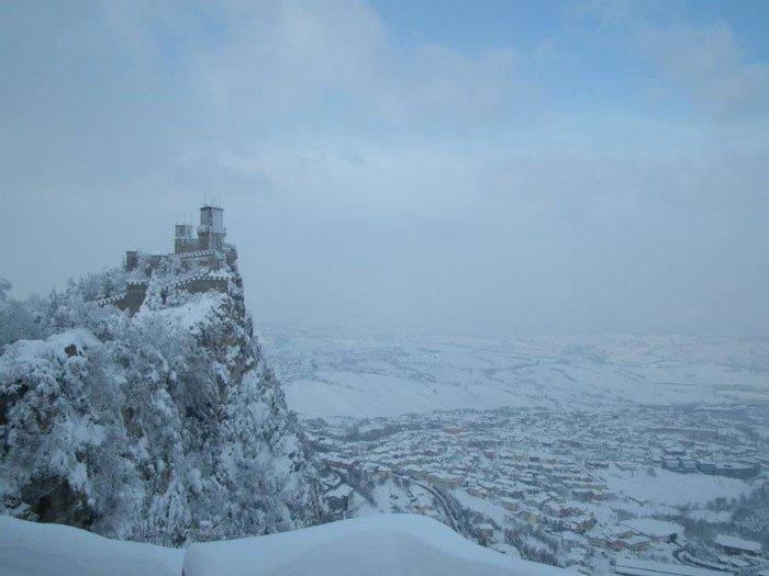 pueblo-pintoresco-invierno32