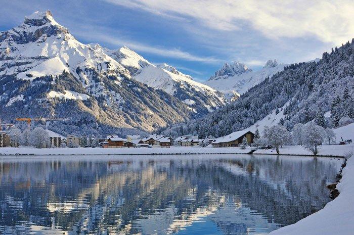 pueblo-pintoresco-invierno33