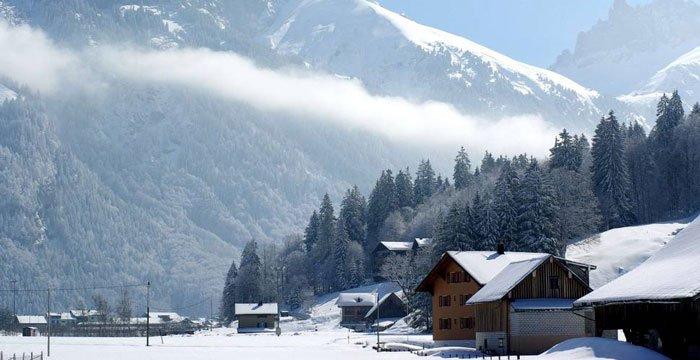 pueblo-pintoresco-invierno34