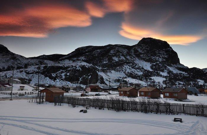 pueblo-pintoresco-invierno4