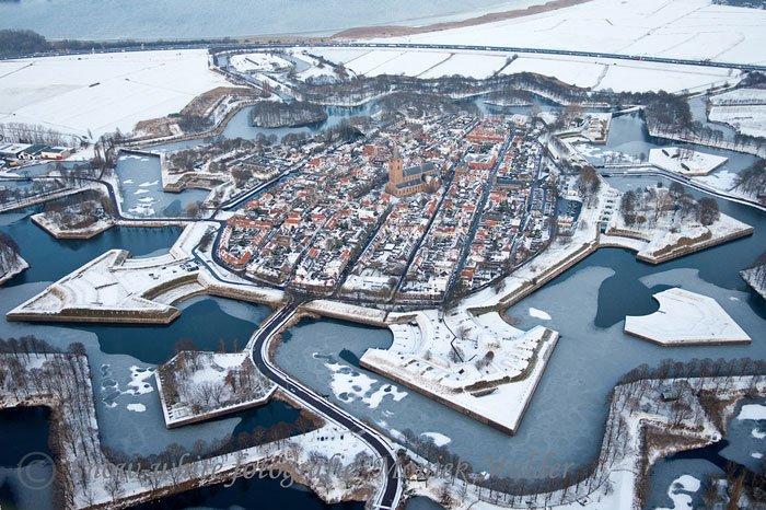 pueblo-pintoresco-invierno6