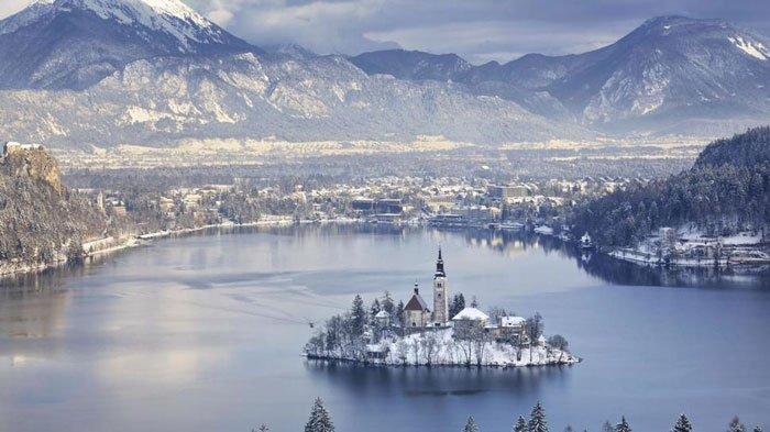 pueblo-pintoresco-invierno7