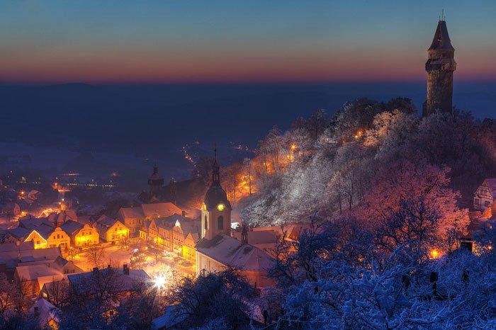 pueblo-pintoresco-invierno9
