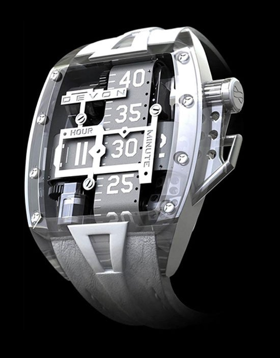 reloj-exclusivo1