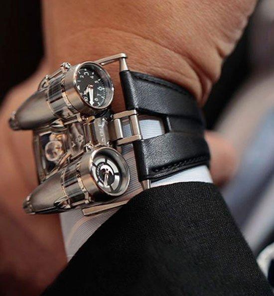reloj-exclusivo11