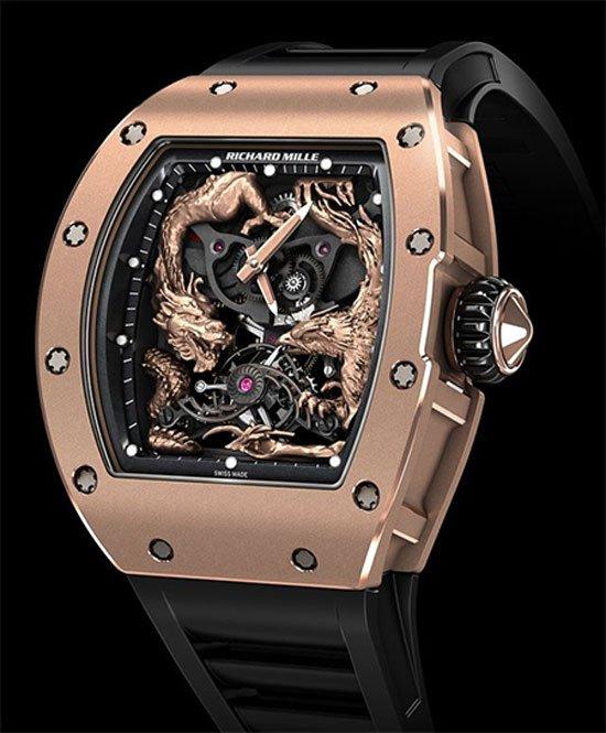 reloj-exclusivo18