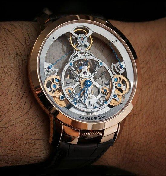 reloj-exclusivo19