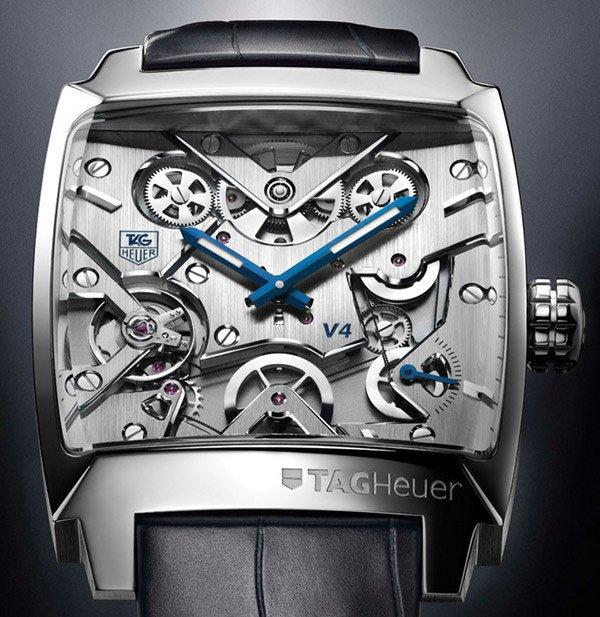 reloj-exclusivo2