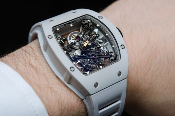 reloj-exclusivo22