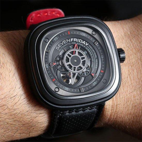 reloj-exclusivo23