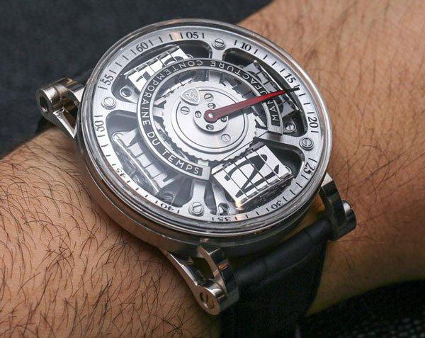 reloj-exclusivo24