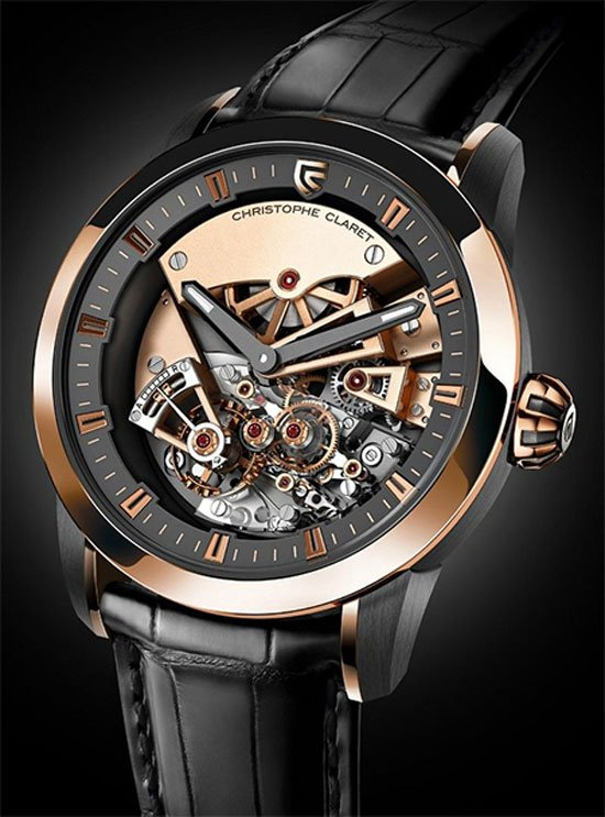 reloj-exclusivo26