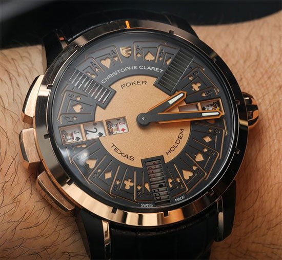 reloj-exclusivo27