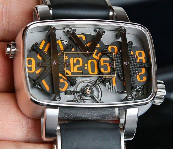 reloj-exclusivo29