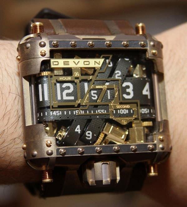 reloj-exclusivo3