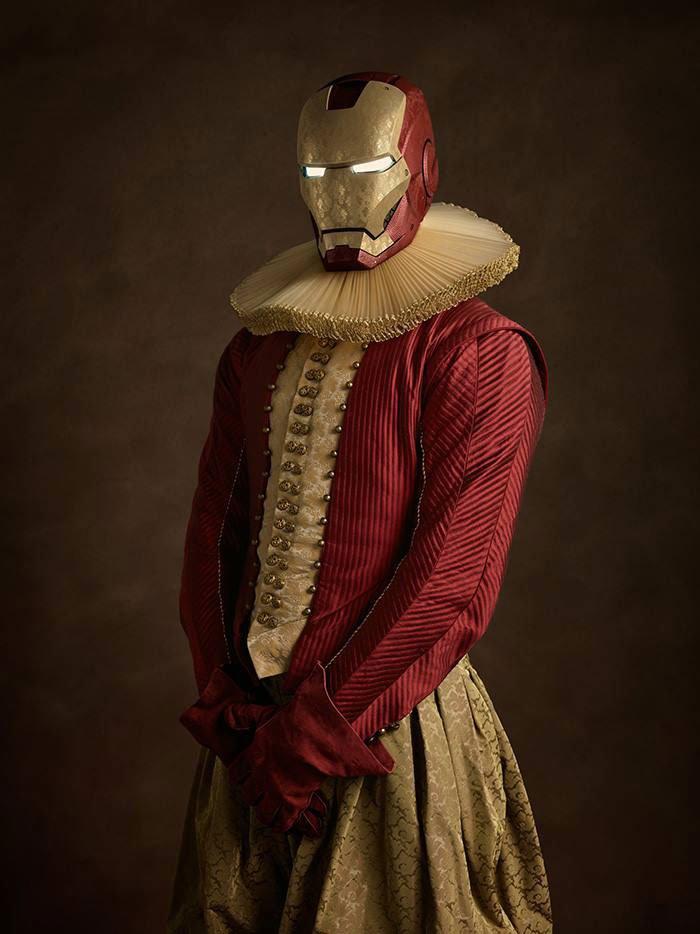 superheroe-renacentista1