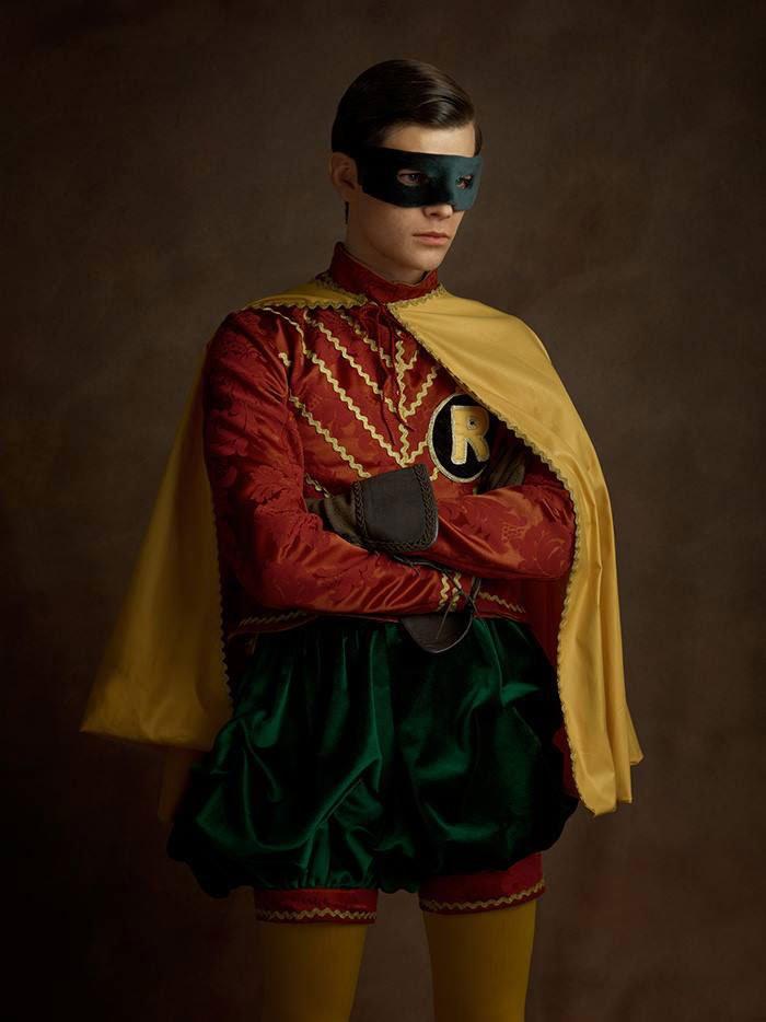 superheroe-renacentista12