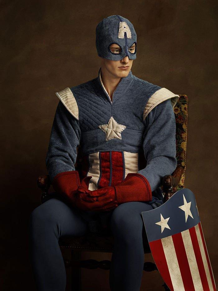 superheroe-renacentista14