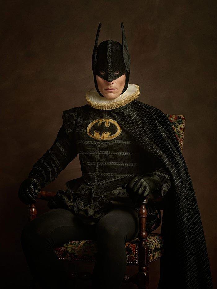 superheroe-renacentista5