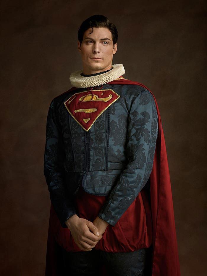 superheroe-renacentista9