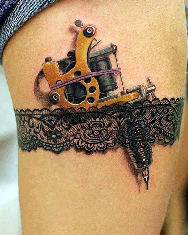 tatuaje-3d-10