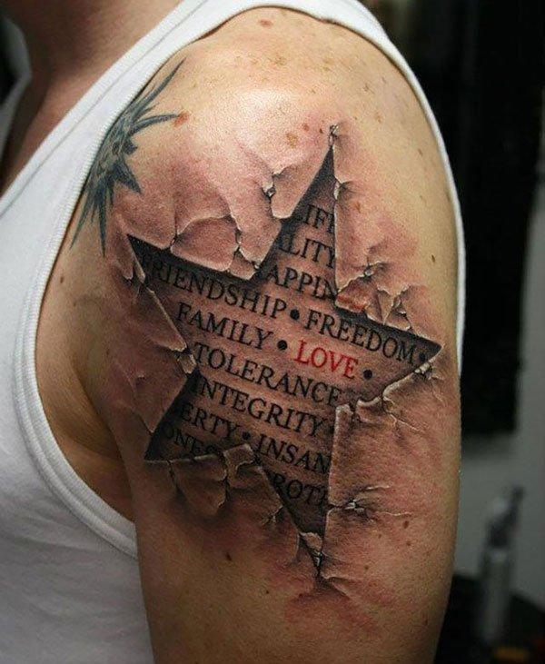 tatuaje-3d-13