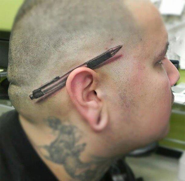 tatuaje-3d-4