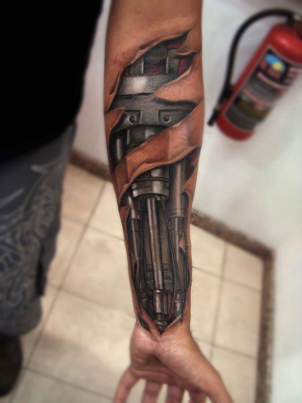 tatuaje-3d-7