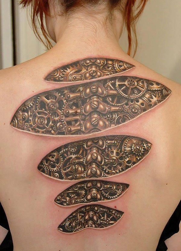 tatuaje-3d-8