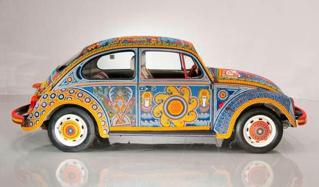 volkswagen-escarabajo-vochol1