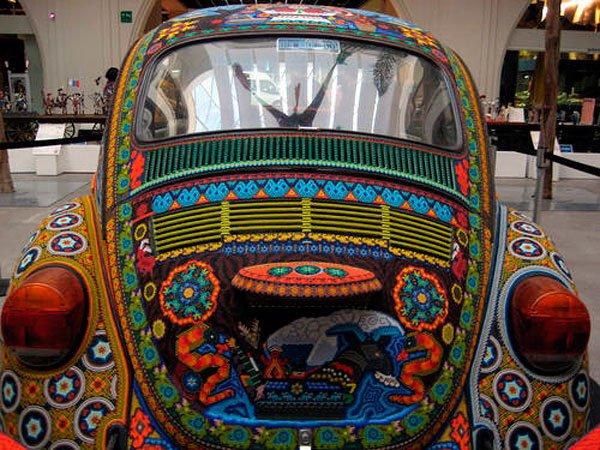 volkswagen-escarabajo-vochol13
